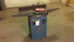 Jet 6″ Long Bed Jointer