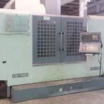 Takang VMC-1700S Vertical Machining Center