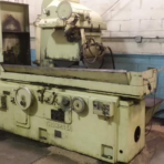 Thompson 3BB, 12″ x 36″ Hydraulic Surface Grinder